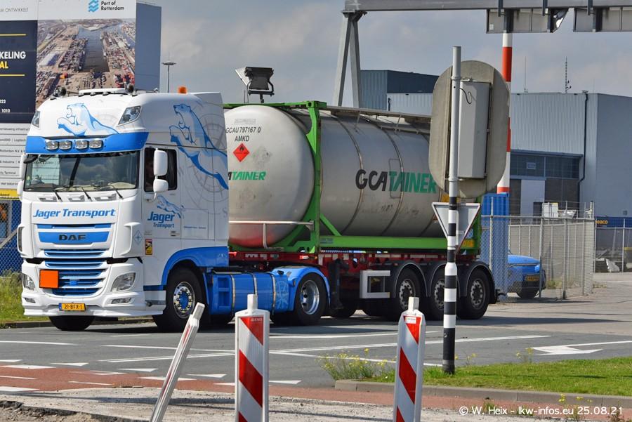 20210902-Rotterdam-Containerhafen-00115.jpg