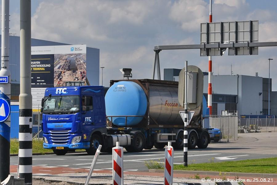 20210902-Rotterdam-Containerhafen-00116.jpg