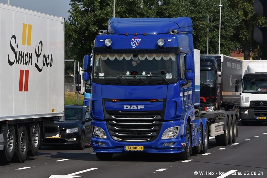 20210902-Rotterdam-Containerhafen-00117.jpg
