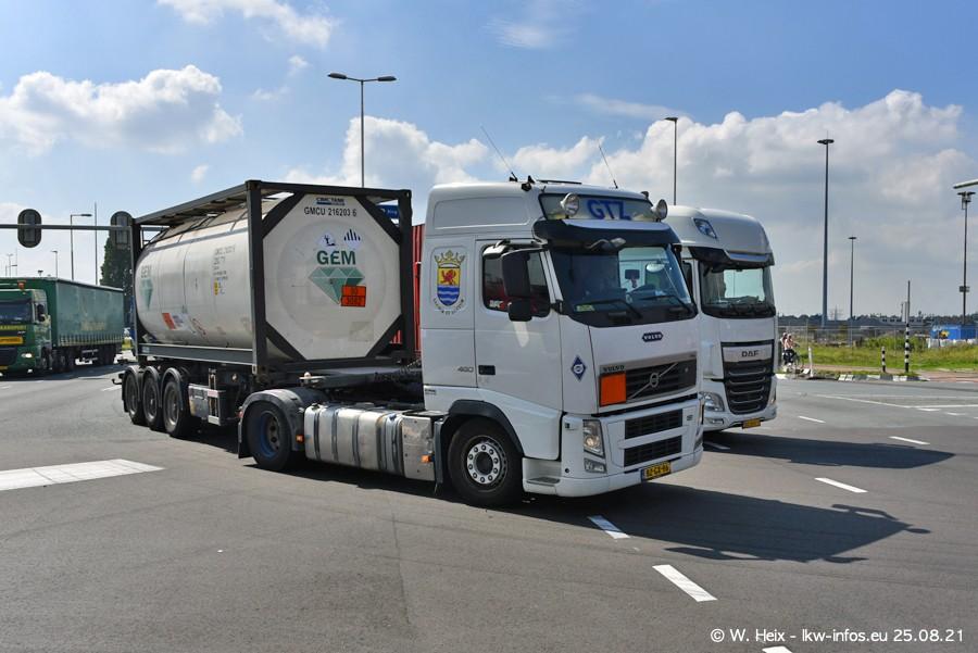 20210902-Rotterdam-Containerhafen-00118.jpg
