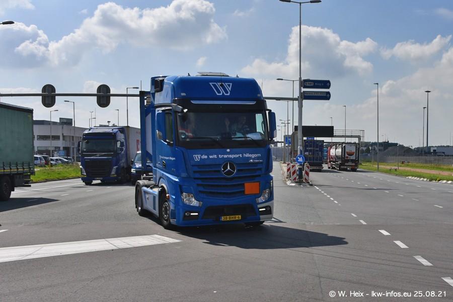 20210902-Rotterdam-Containerhafen-00119.jpg