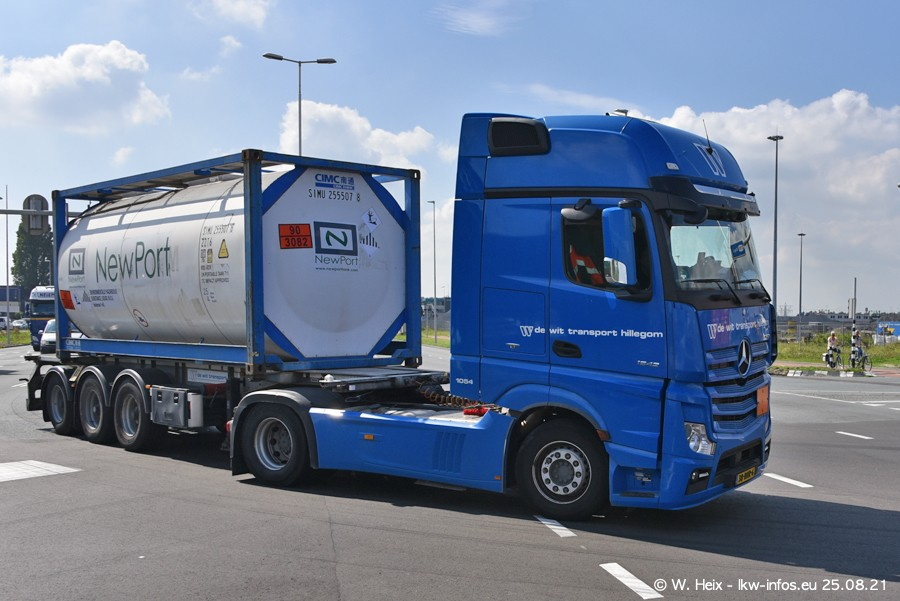20210902-Rotterdam-Containerhafen-00120.jpg