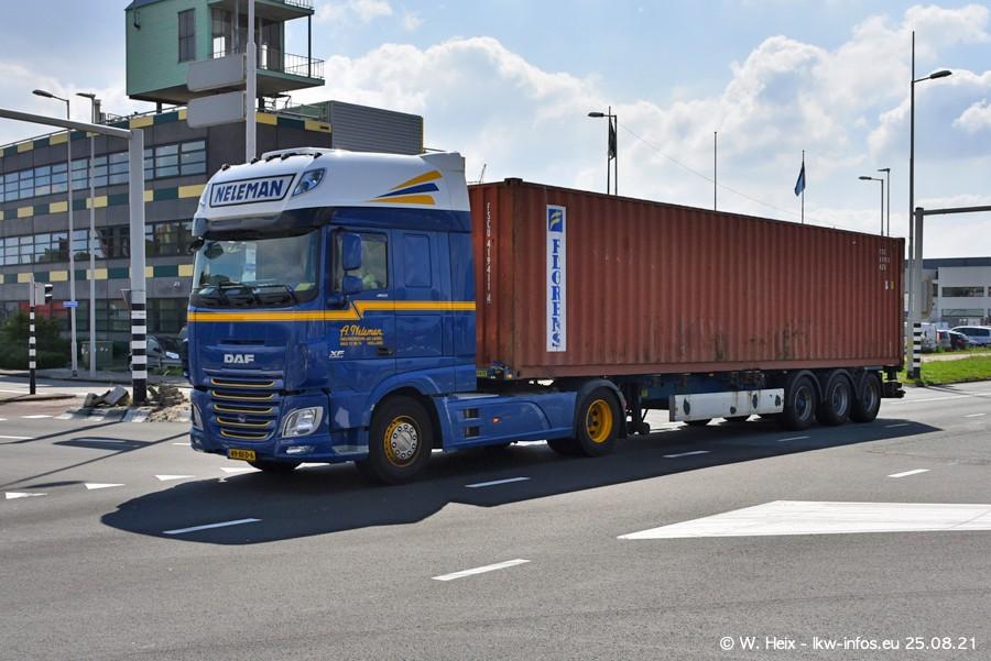 20210902-Rotterdam-Containerhafen-00122.jpg