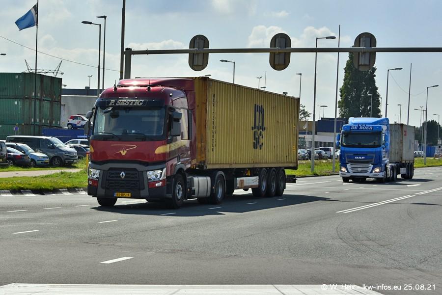 20210902-Rotterdam-Containerhafen-00123.jpg