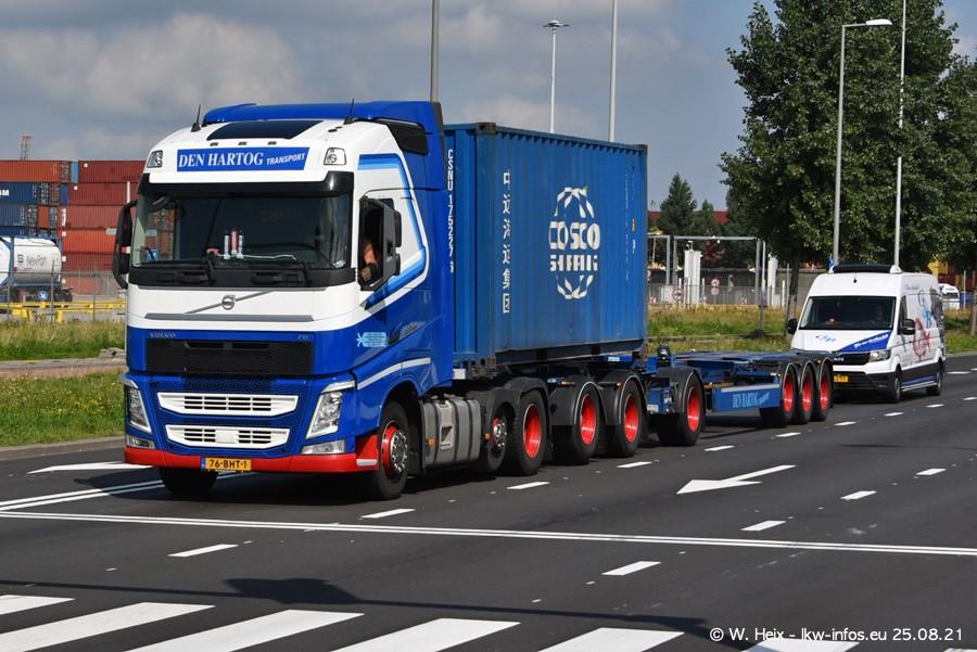 20210902-Rotterdam-Containerhafen-00125.jpg