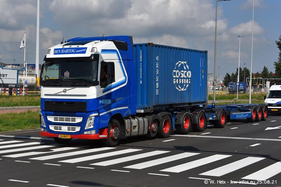 20210902-Rotterdam-Containerhafen-00126.jpg