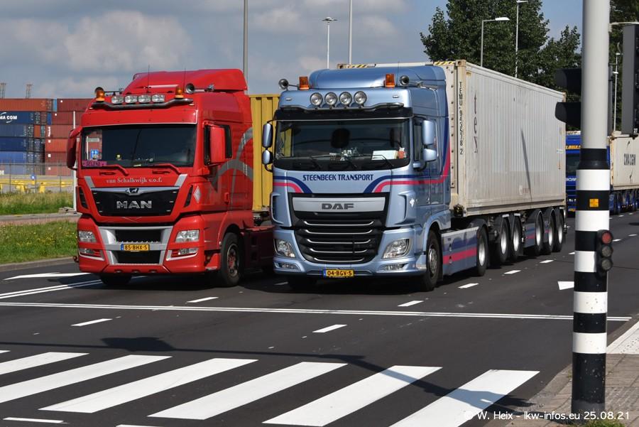 20210902-Rotterdam-Containerhafen-00127.jpg