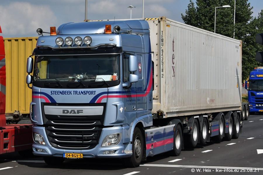 20210902-Rotterdam-Containerhafen-00128.jpg