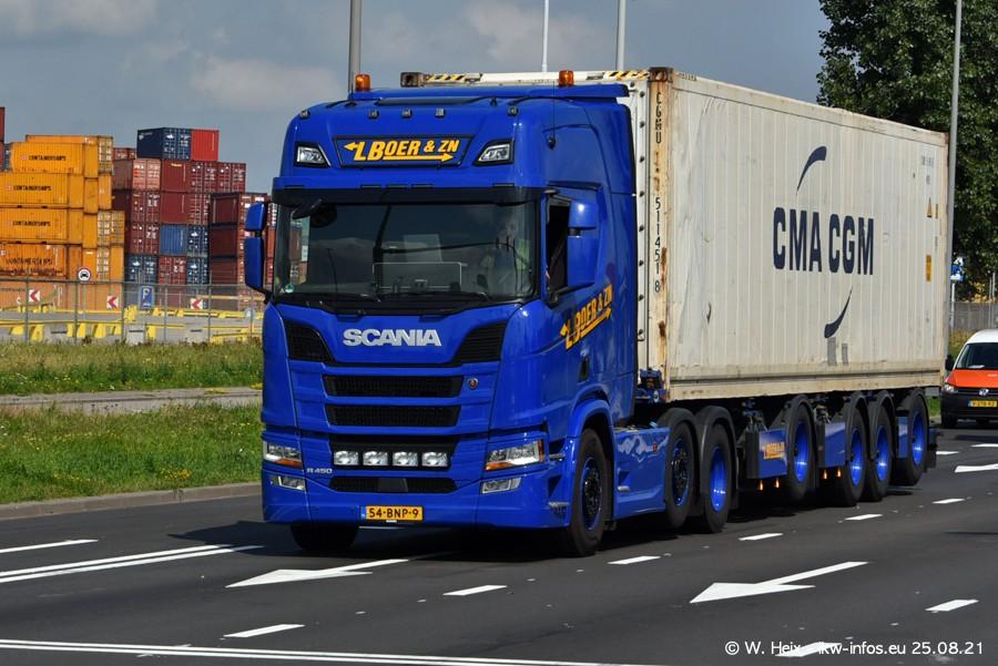 20210902-Rotterdam-Containerhafen-00130.jpg