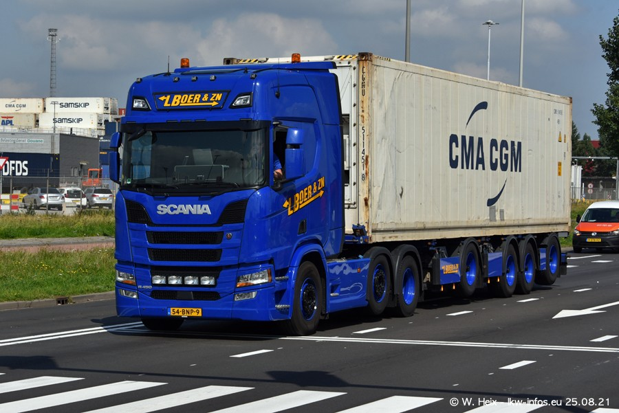 20210902-Rotterdam-Containerhafen-00131.jpg