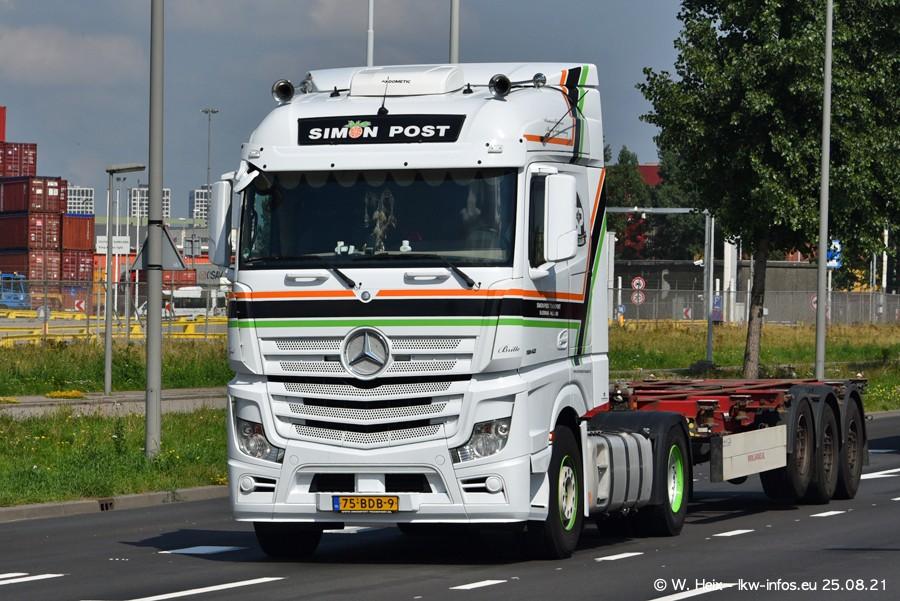 20210902-Rotterdam-Containerhafen-00132.jpg