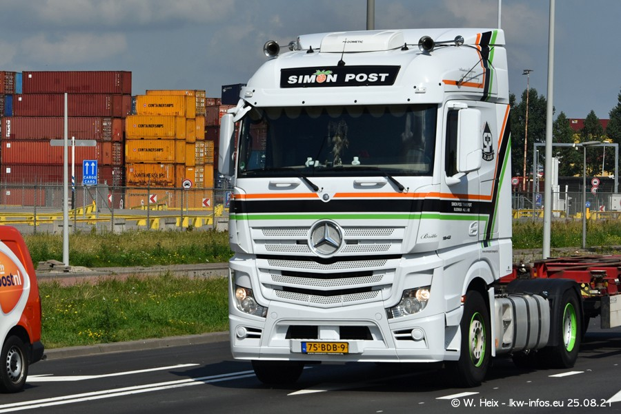20210902-Rotterdam-Containerhafen-00133.jpg