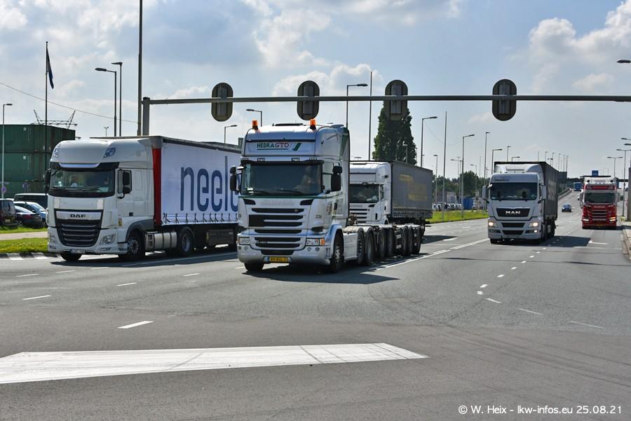 20210902-Rotterdam-Containerhafen-00134.jpg