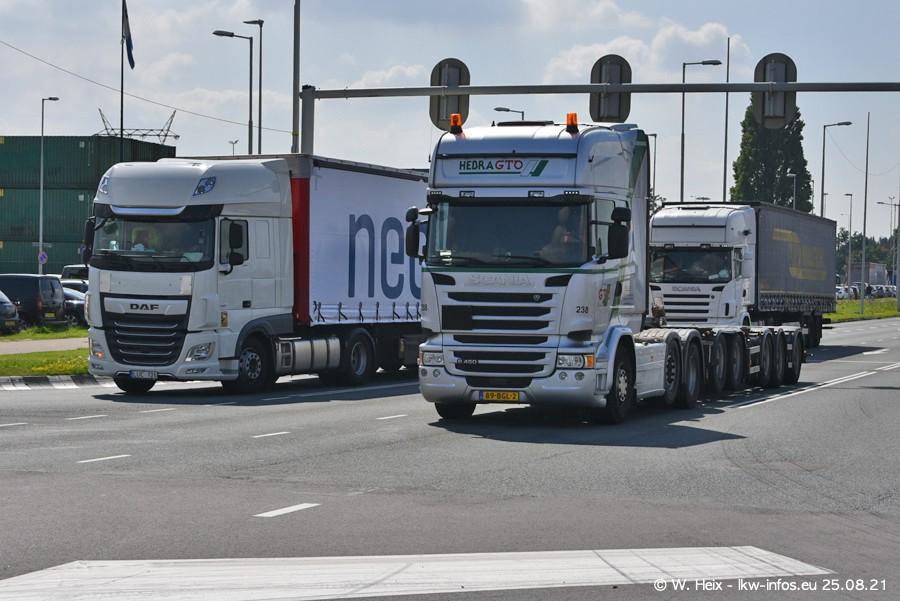 20210902-Rotterdam-Containerhafen-00135.jpg
