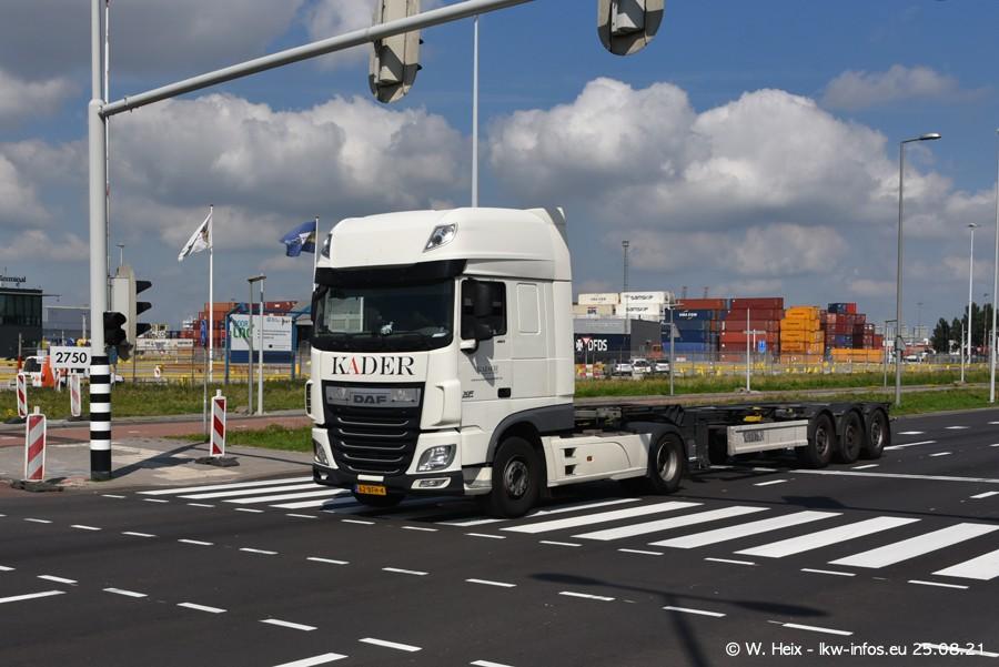 20210902-Rotterdam-Containerhafen-00136.jpg