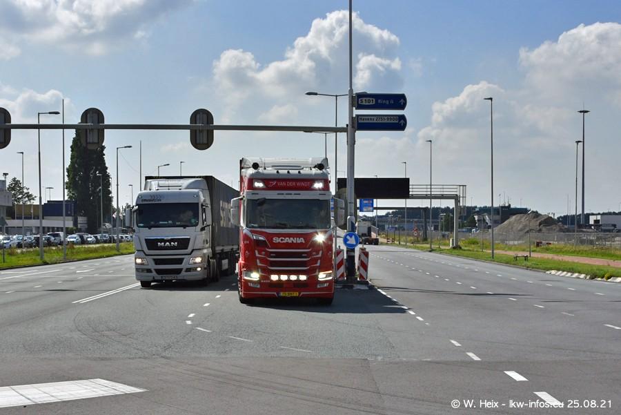 20210902-Rotterdam-Containerhafen-00137.jpg