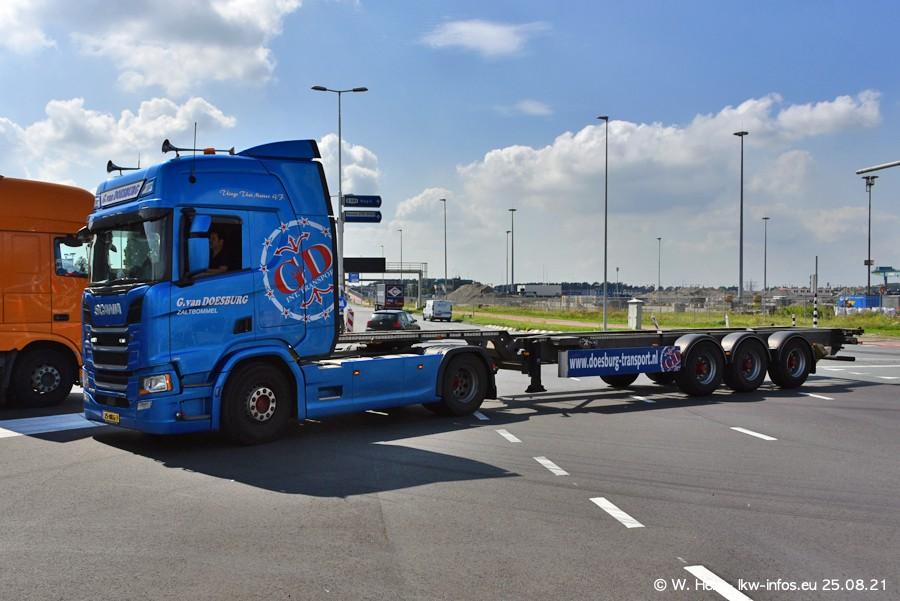 20210902-Rotterdam-Containerhafen-00138.jpg