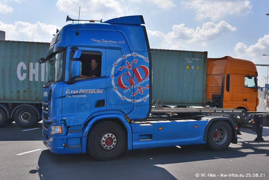 20210902-Rotterdam-Containerhafen-00139.jpg