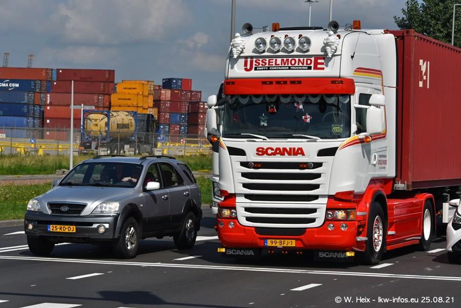 20210902-Rotterdam-Containerhafen-00140.jpg