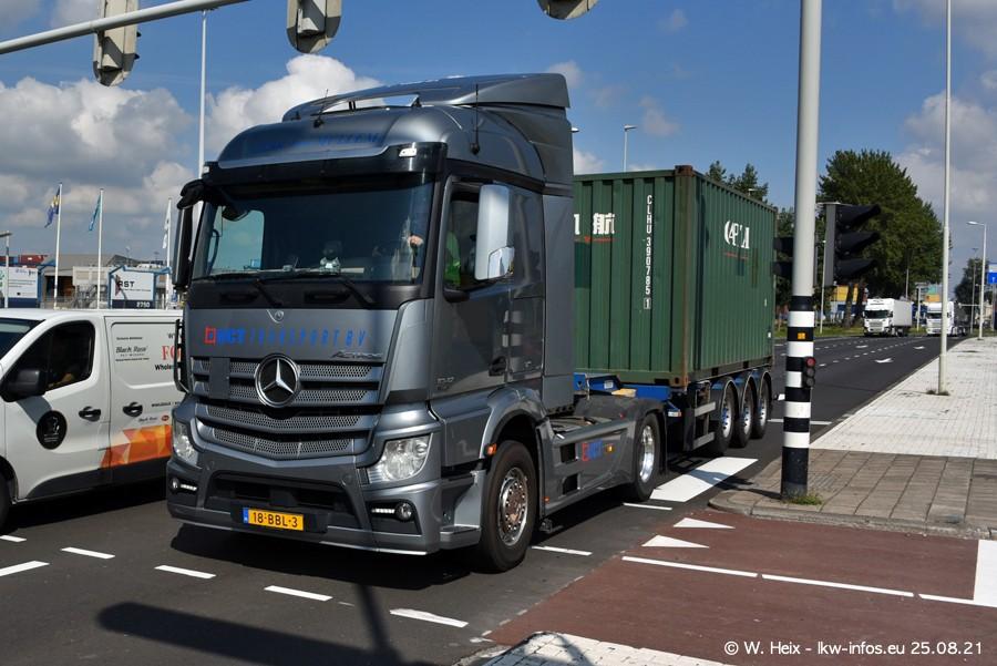 20210902-Rotterdam-Containerhafen-00141.jpg