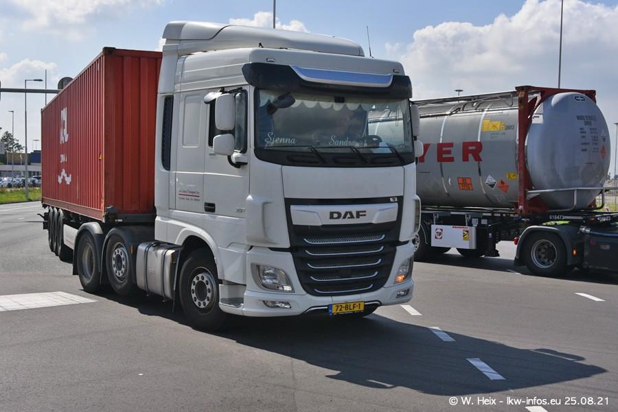 20210902-Rotterdam-Containerhafen-00144.jpg