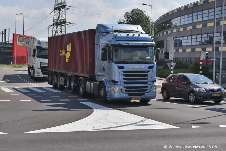 20210902-Rotterdam-Containerhafen-00145.jpg