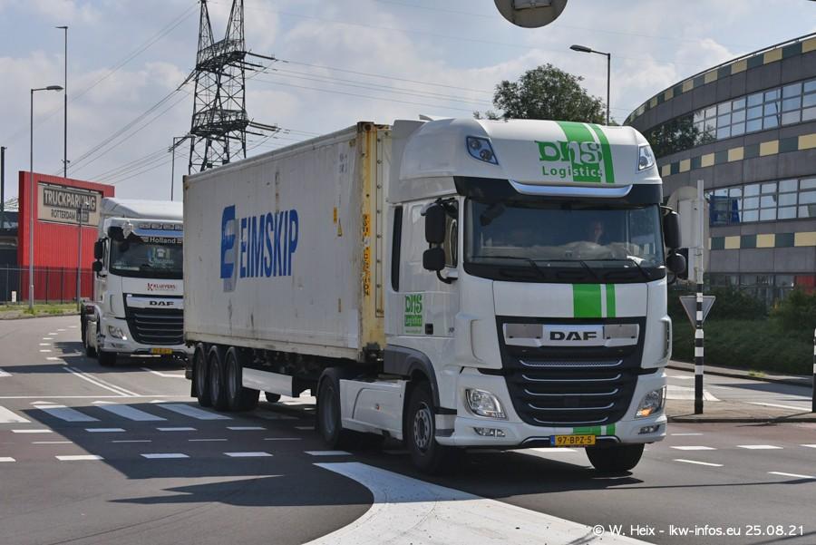 20210902-Rotterdam-Containerhafen-00146.jpg