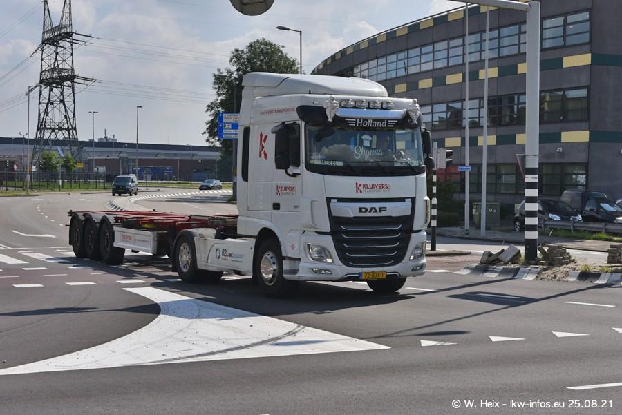 20210902-Rotterdam-Containerhafen-00147.jpg