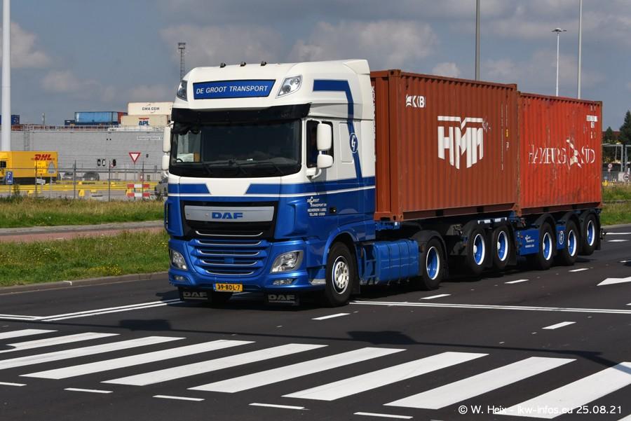 20210902-Rotterdam-Containerhafen-00148.jpg
