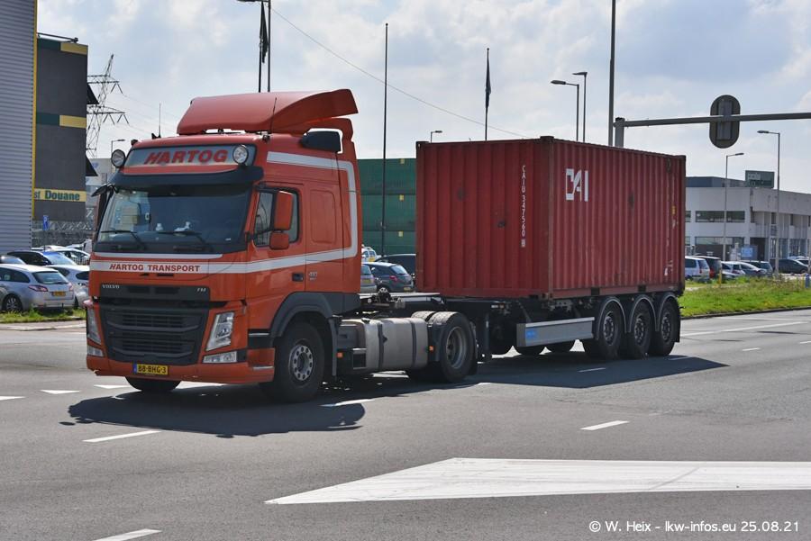 20210902-Rotterdam-Containerhafen-00149.jpg