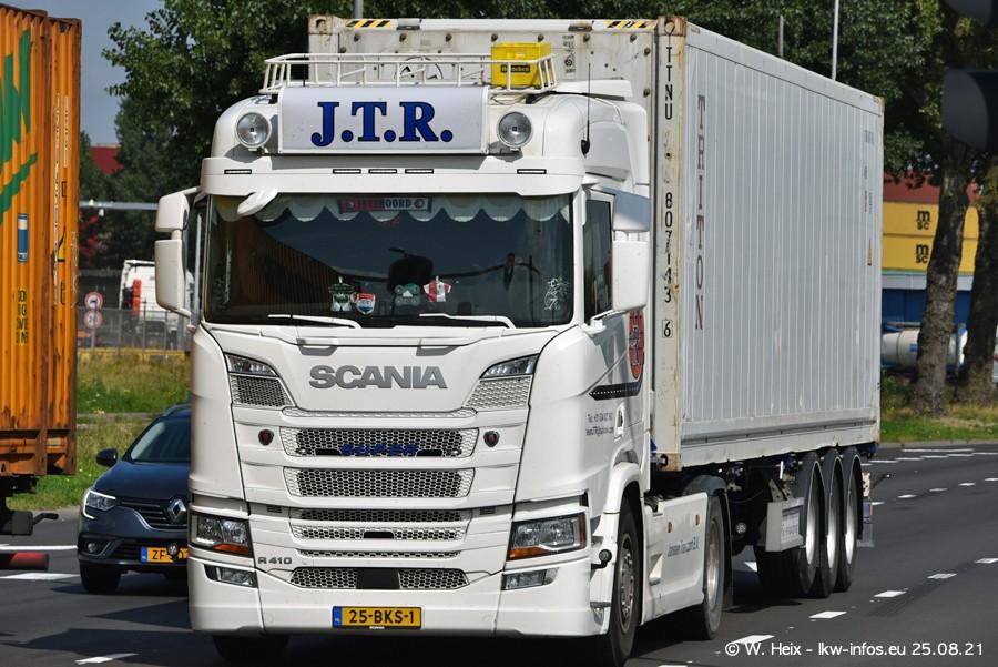 20210902-Rotterdam-Containerhafen-00150.jpg