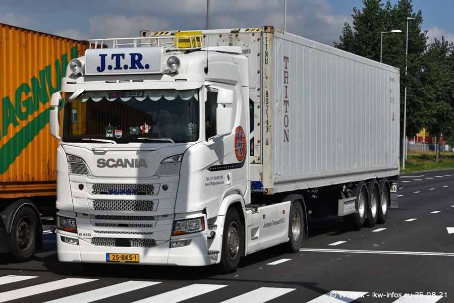 20210902-Rotterdam-Containerhafen-00151.jpg