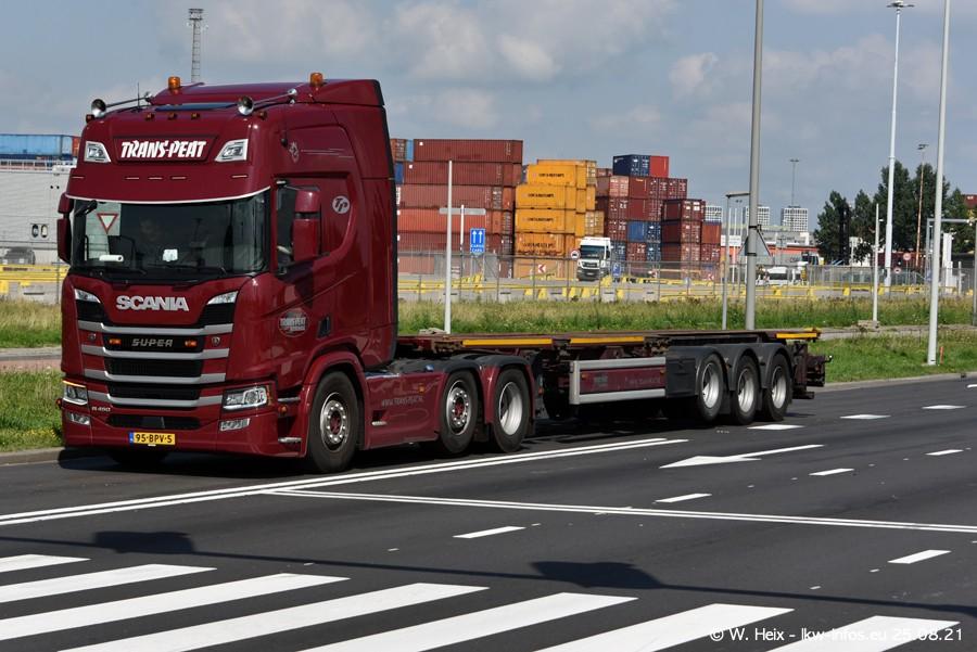 20210902-Rotterdam-Containerhafen-00153.jpg