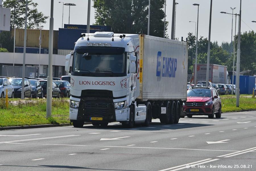 20210902-Rotterdam-Containerhafen-00154.jpg