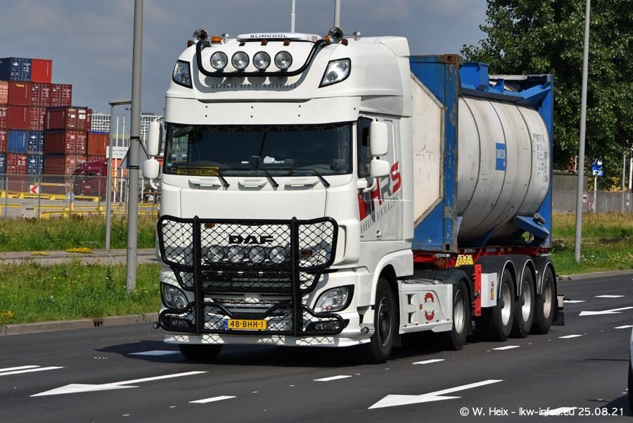 20210902-Rotterdam-Containerhafen-00156.jpg