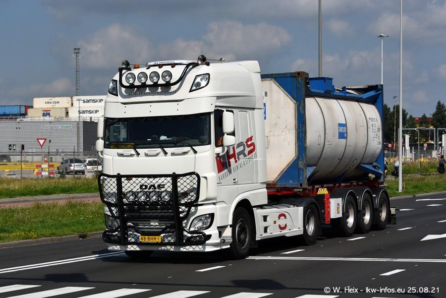 20210902-Rotterdam-Containerhafen-00157.jpg
