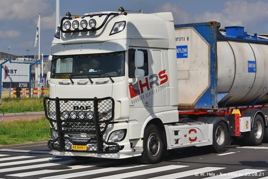20210902-Rotterdam-Containerhafen-00158.jpg