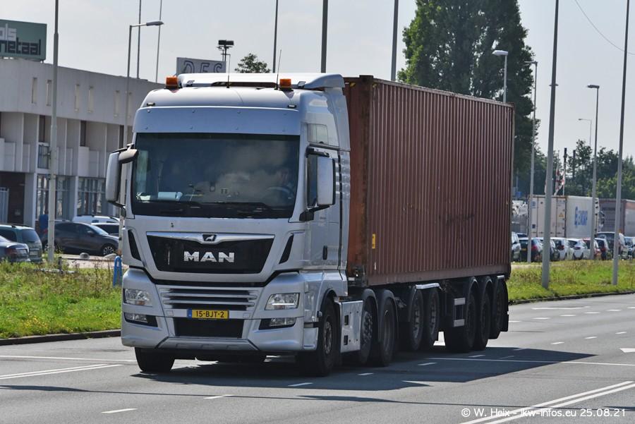 20210902-Rotterdam-Containerhafen-00159.jpg