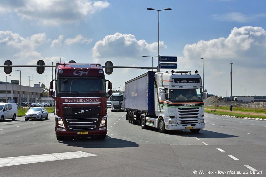 20210902-Rotterdam-Containerhafen-00160.jpg
