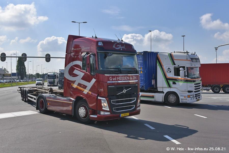 20210902-Rotterdam-Containerhafen-00161.jpg
