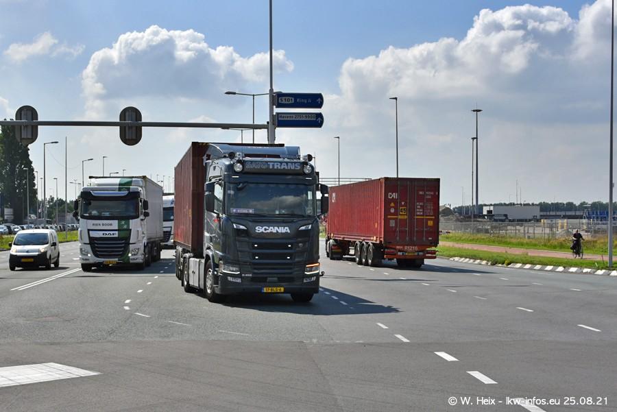 20210902-Rotterdam-Containerhafen-00162.jpg