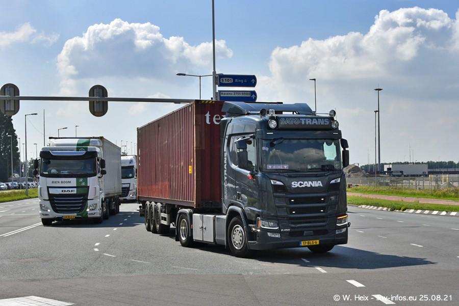 20210902-Rotterdam-Containerhafen-00163.jpg
