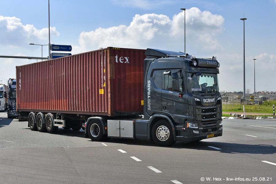 20210902-Rotterdam-Containerhafen-00164.jpg
