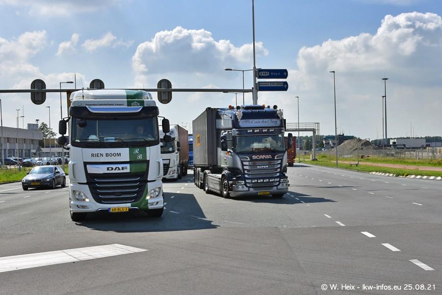 20210902-Rotterdam-Containerhafen-00166.jpg