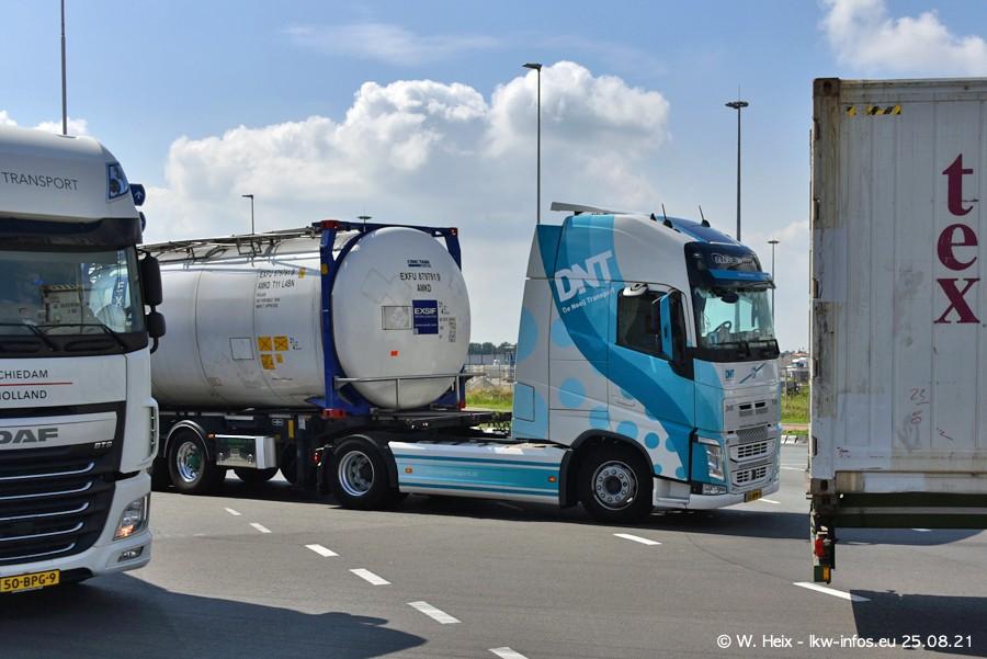 20210902-Rotterdam-Containerhafen-00167.jpg