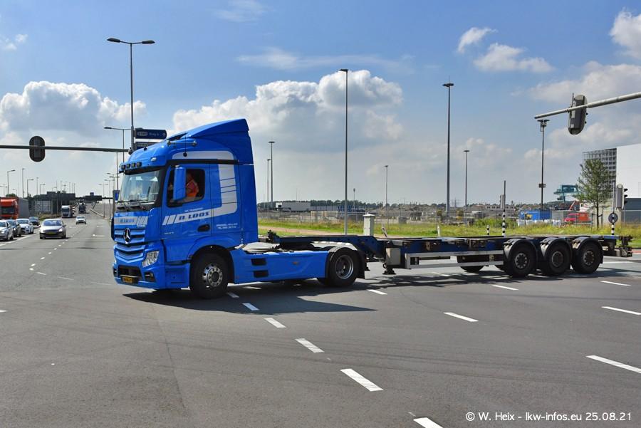 20210902-Rotterdam-Containerhafen-00169.jpg