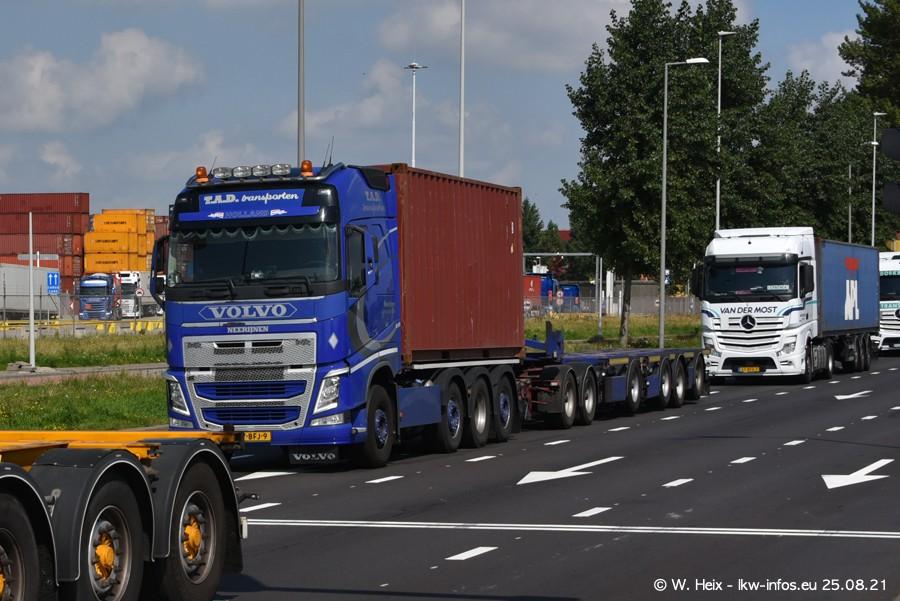 20210902-Rotterdam-Containerhafen-00171.jpg