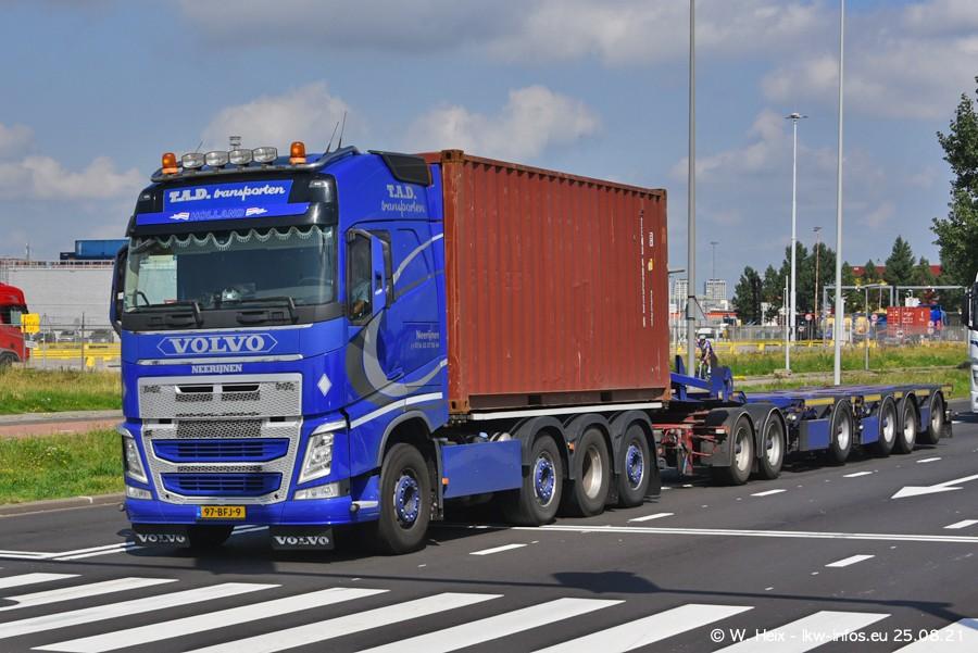 20210902-Rotterdam-Containerhafen-00172.jpg