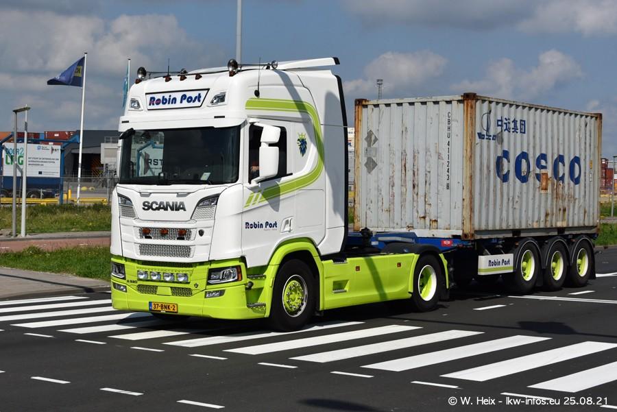 20210902-Rotterdam-Containerhafen-00175.jpg