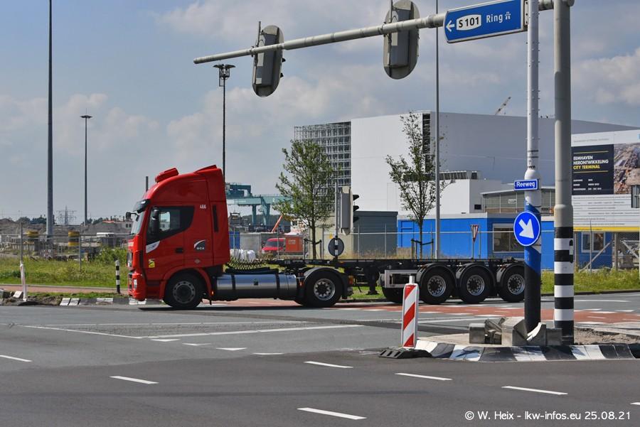 20210902-Rotterdam-Containerhafen-00176.jpg